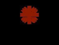 중곡종합사회복지관